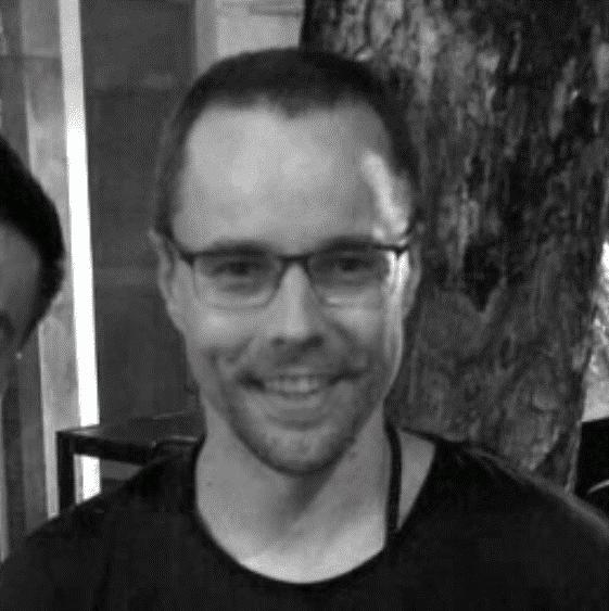 Adam Gerard
