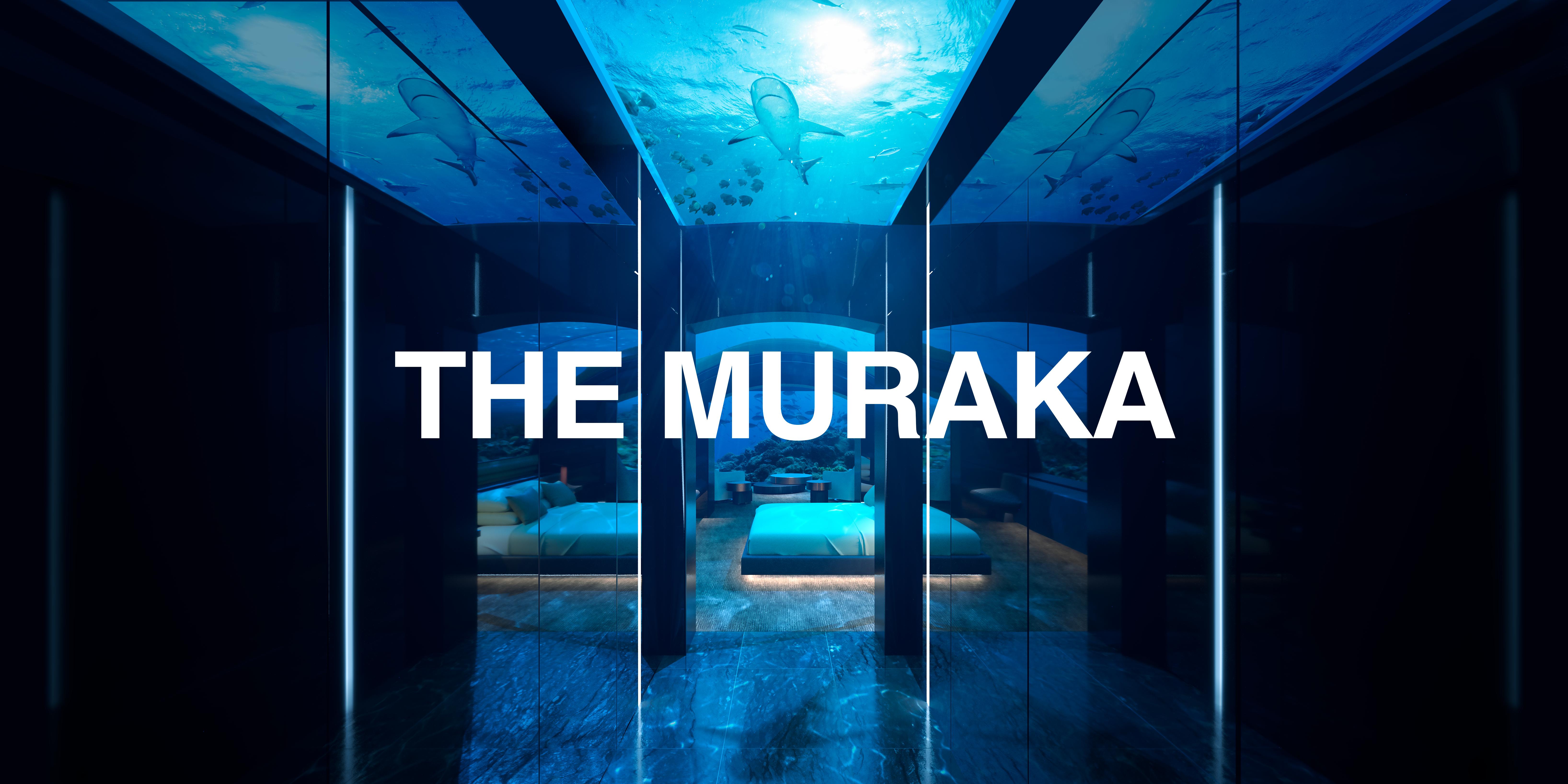 The MURAKA