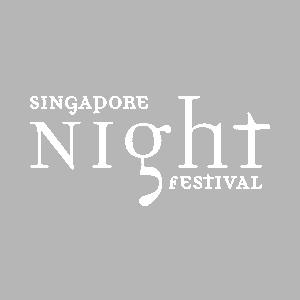 SNightFest