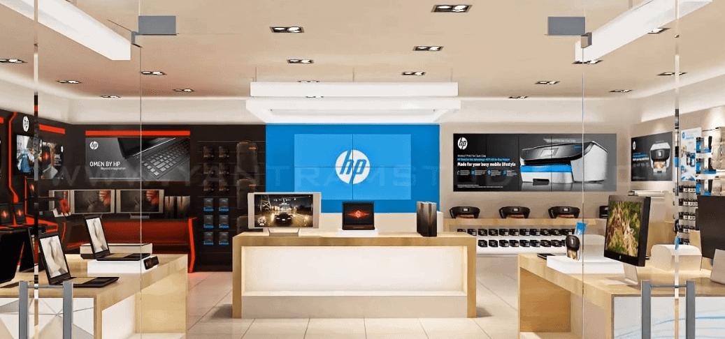 hp-retail-design