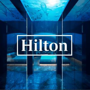 Hilton-Immersive-Content-360