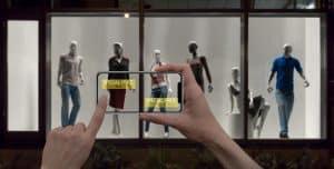 Experiential Retail