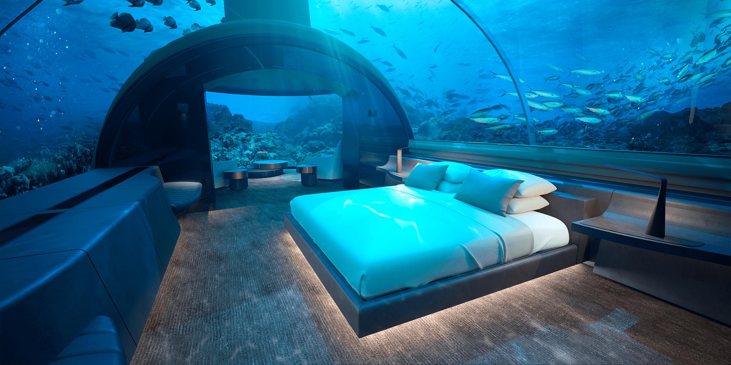 UWR_bedroom_FA