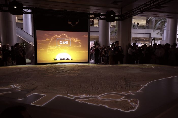Opening_Projection_Mapping_Show